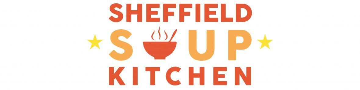 Sheffield Soup Kitchen